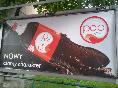 Kampania Polo Coli