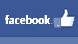 logo Facebook Kuba Wojewódzki treść Jest Najważniejsza