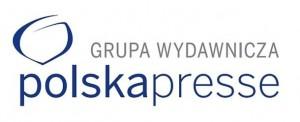 polskapresse-logo TrescJestNajwazniejsza