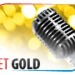 Zniknie Planeta FM. Pojawi się Radio ZET Gold