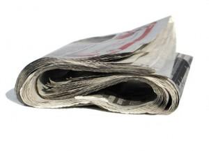 Co z mediami lokalnymi?