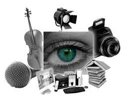 przyszłość multimedialnego dziennikarstwa