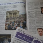 "Gazeta ""MarketingMiejsca.com.pl"""
