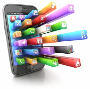 Trendy w komunikacji marketingowej
