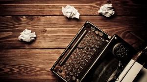 Jak pisać, aby napisać?
