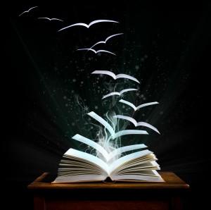 Storytelling czyli siła opowiadania angażujących oraz zrozumiałych historii