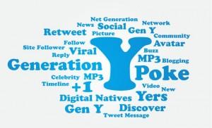 Pokolenie Y. Jak się z nim komunikować?