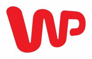 WP logo trescjestnajwazniejsza