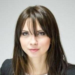 Agnieszka Walczak-Skałecka